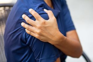 Will My Pre-Existing Condition Affect My Car Accident Claim in Pennsylvania?