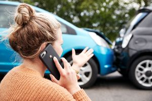 Are You Receiving a Fair Settlement Offer after a PA Car Accident?