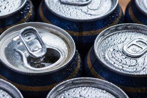 Understanding Pennsylvania's Open Container Law