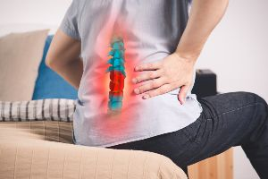 What To Know About Herniated Discs After a Car Accident in Pennsylvania