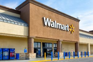 When Does Walmart Drop Shoplifting Charges?