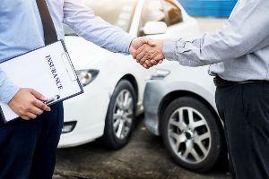 Reasons Insurance Companies May Not be Trustworthy