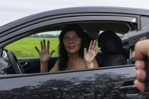 Carjacking Lawyer Hackensack NJ