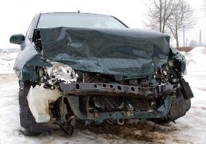 Who is Liable in a Single Vehicle Accident in Pennsylvania?