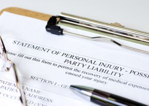 Lansdale Personal Injury Lawyers
