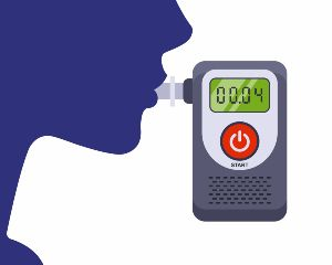 Can You Challenge Breathalyzer Results in Pennsylvania?