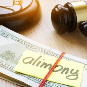 alimony lawyer colmar pa