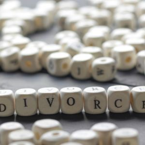 divorce lawyer colmar pennsylvania