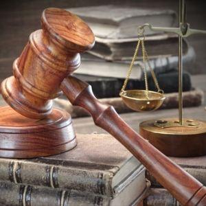 post conviction relief act pennsylvania