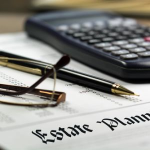 estate planning colmar pa