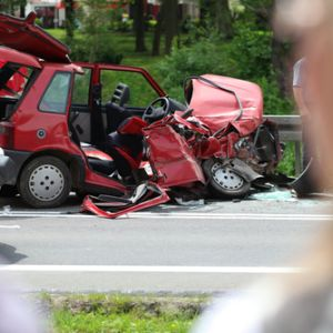fatal car accident lawyer colmar pa