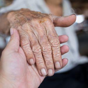 nursing home abuse lawyer lansdale pa
