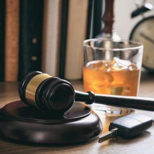 DUI Lawyer colmar pa