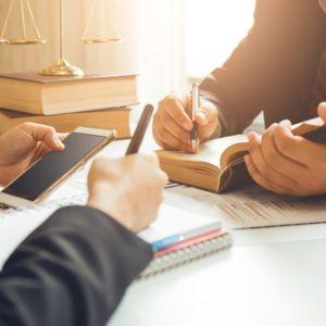 divorce lawyer newtown pa