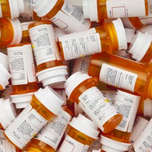 prescriptiondrug abuse lawyer newtown pa