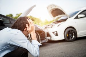 Car Accident lawyer pompano beach