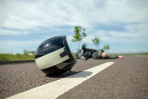 motorcycle accident lawyer pompano beach florida