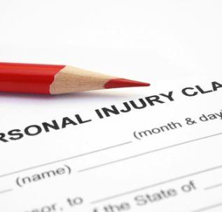 personal injury lawyer colmar pa