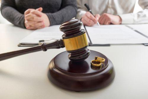 divorce lawyer colmar pa