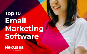 Top-10-Best-Email-Marketing-Software-For-2020
