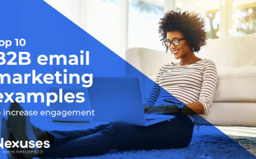 email-marketing-examples
