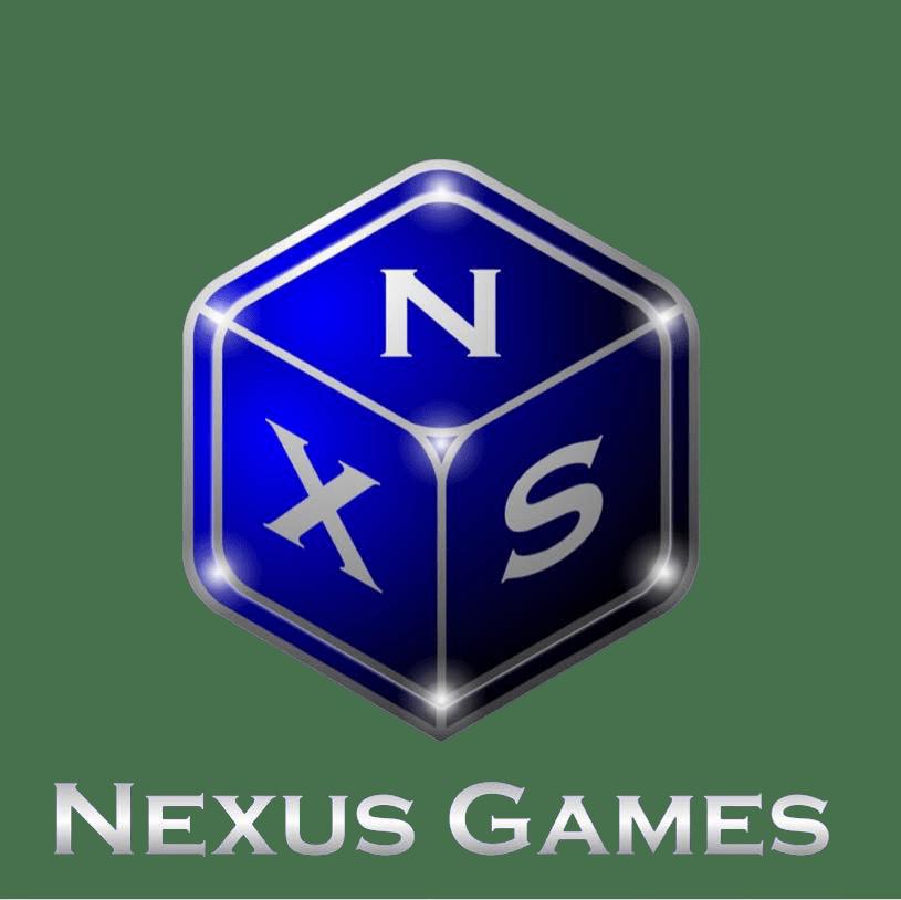Nexus Website