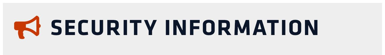security-information-cttg-081518