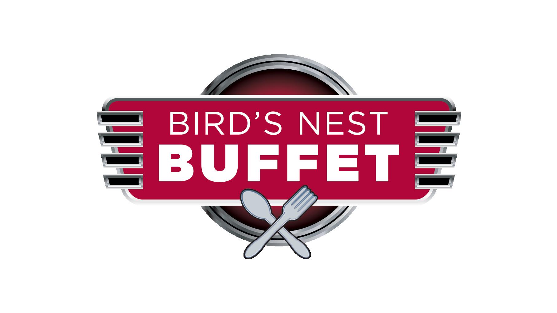 club-level-dining-birds-nest-buffet