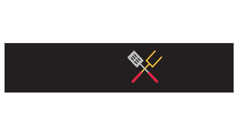 club-level-dining-gridiron-grill