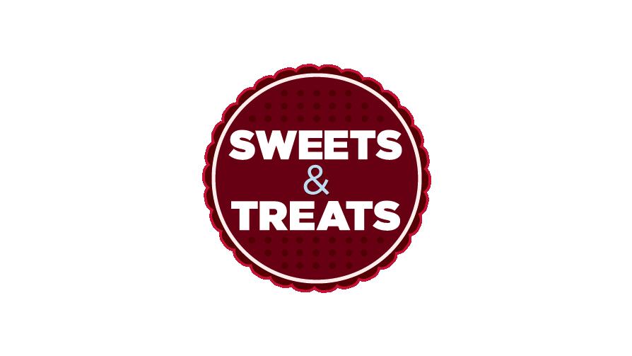 club-level-dining-sweet-treats