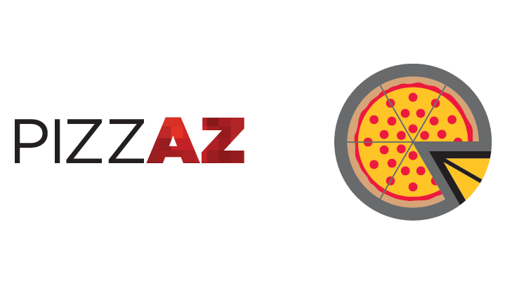 club-level-dining-Pizzaz