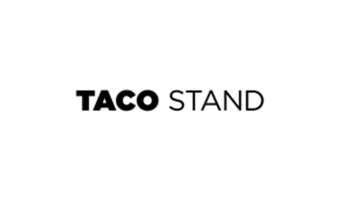 club-level-dining-taco-stand