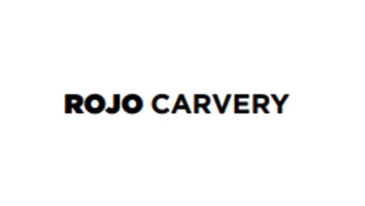 club-level-dining-rojo-carvery