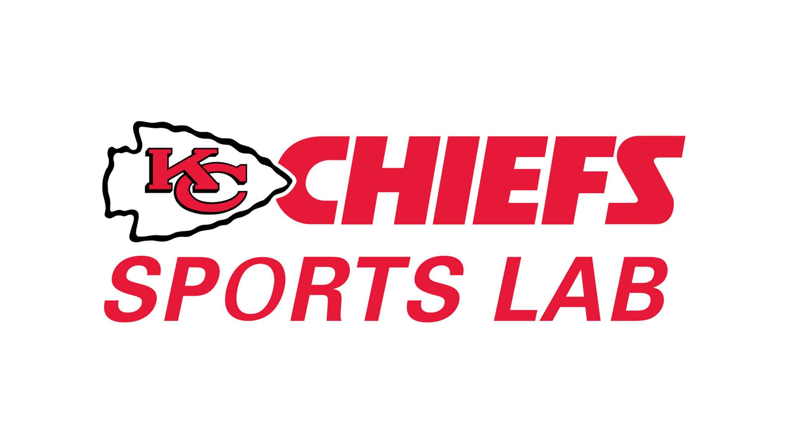 Chiefs Sports Lab