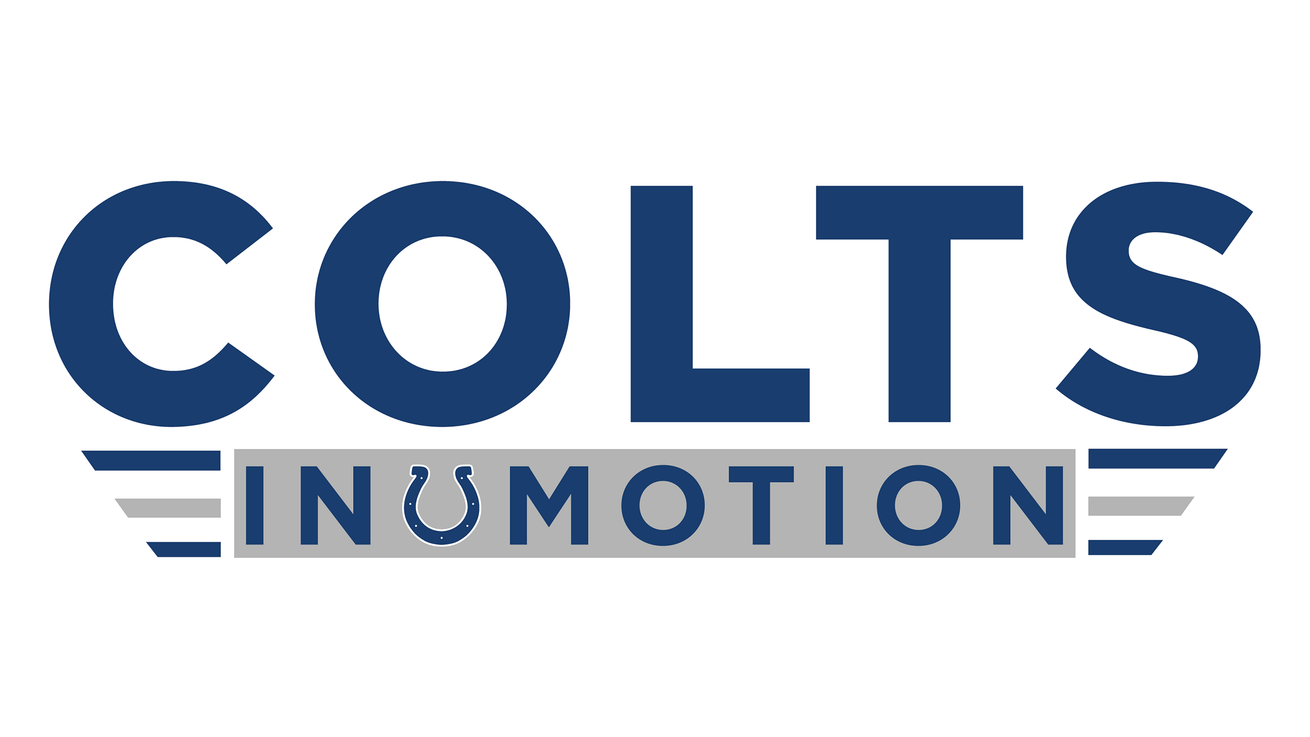 Colts In Motion Appearance Guidelines