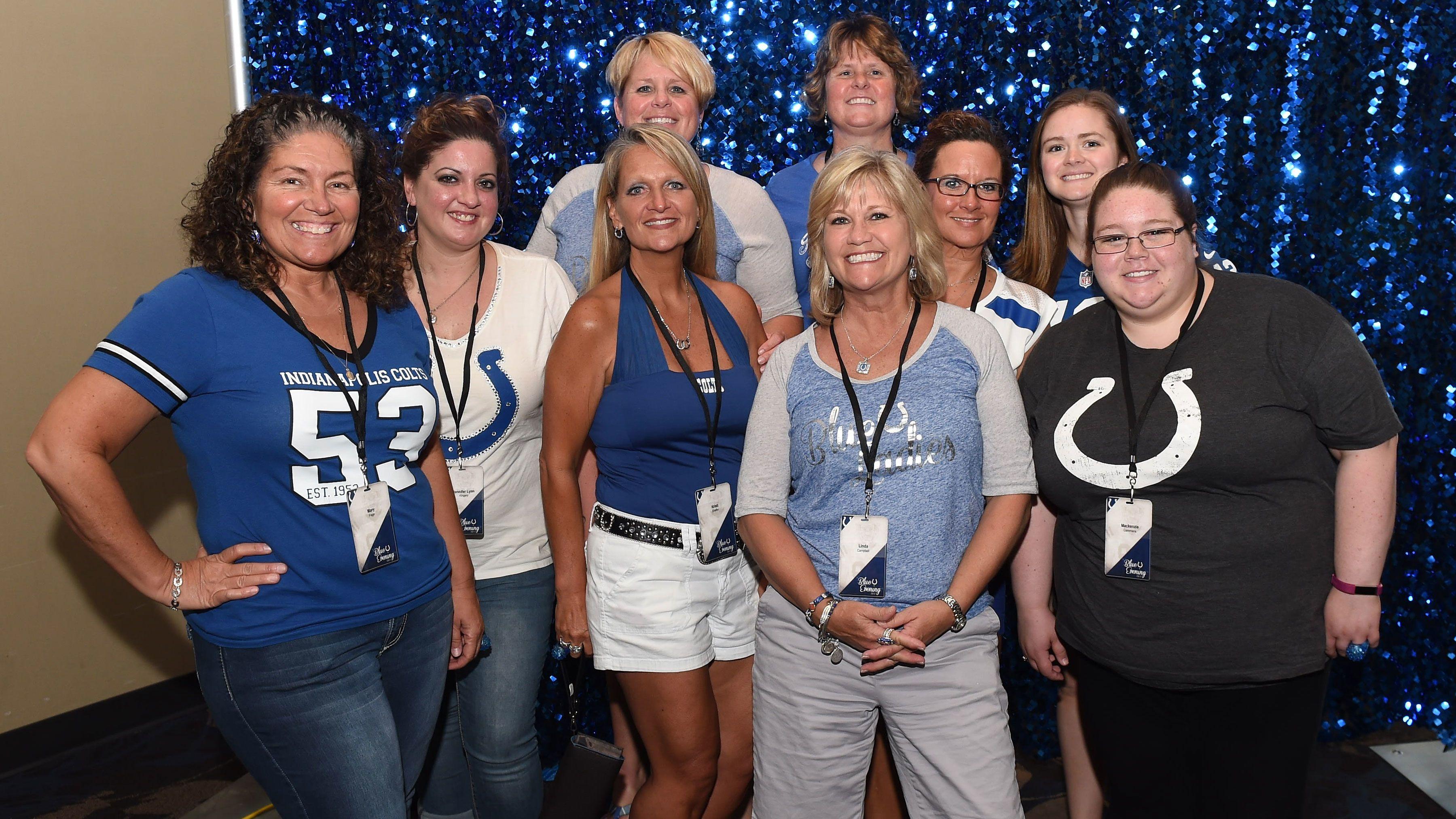 blue-ladies