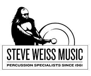 300x250-SteveWeiss