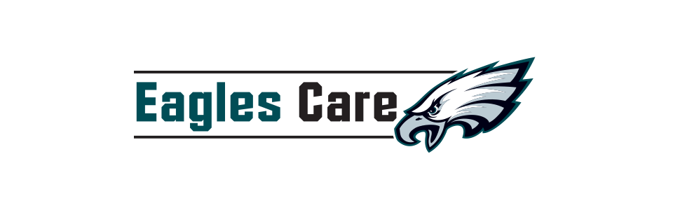 Eagles-care-new
