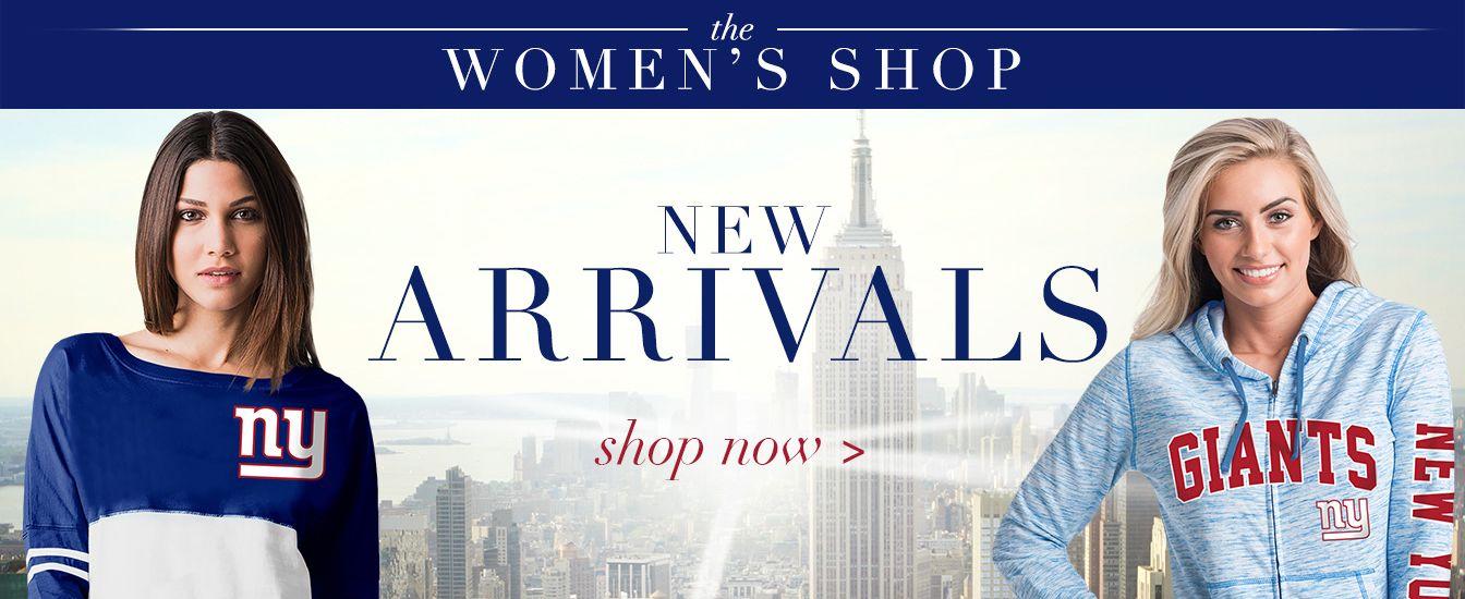 shopwomensnews