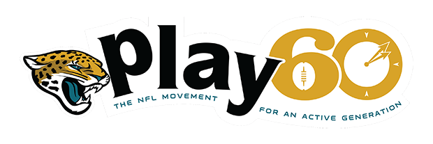 afoundation_play60_alt_logo
