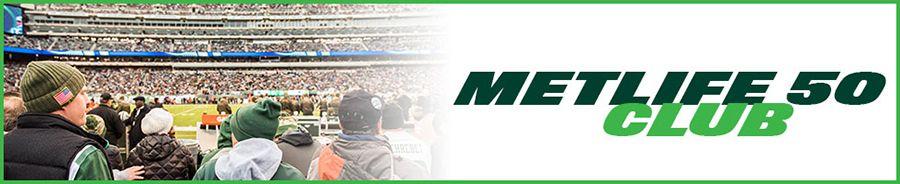 Metlife-50-Club-Banner1-900