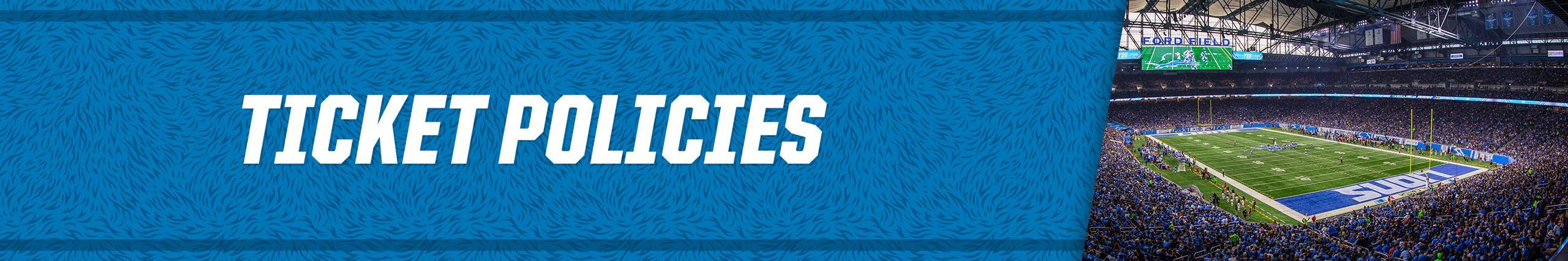 ticket-policies-banner-051118