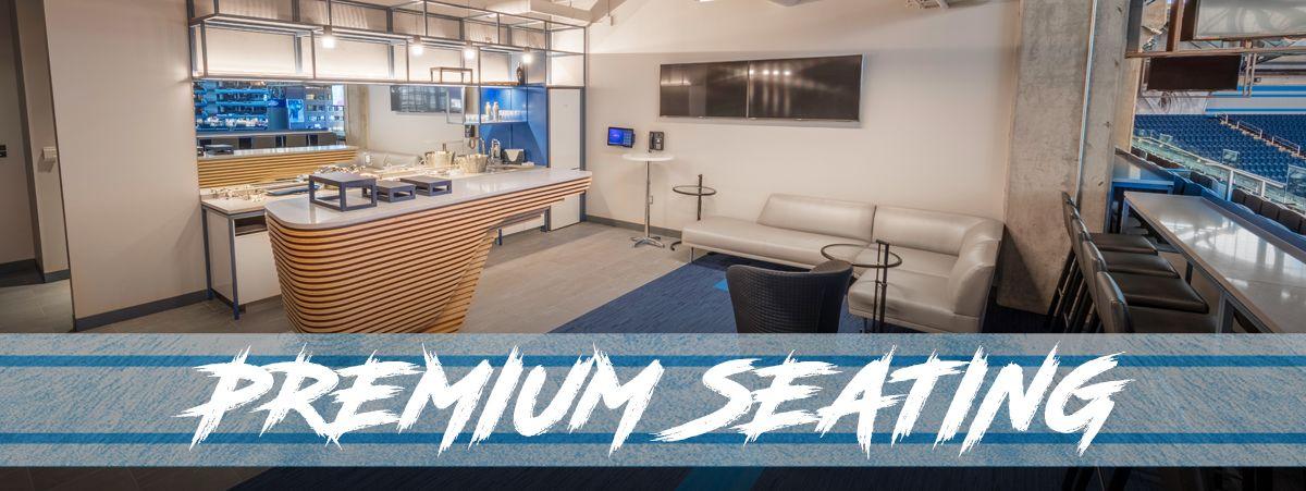 premium-seating-midnav-premium-seating-040818