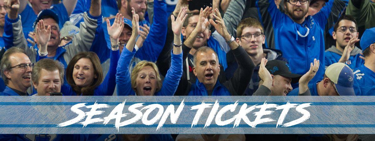 premium-seating-midnav-season-tickets-040818