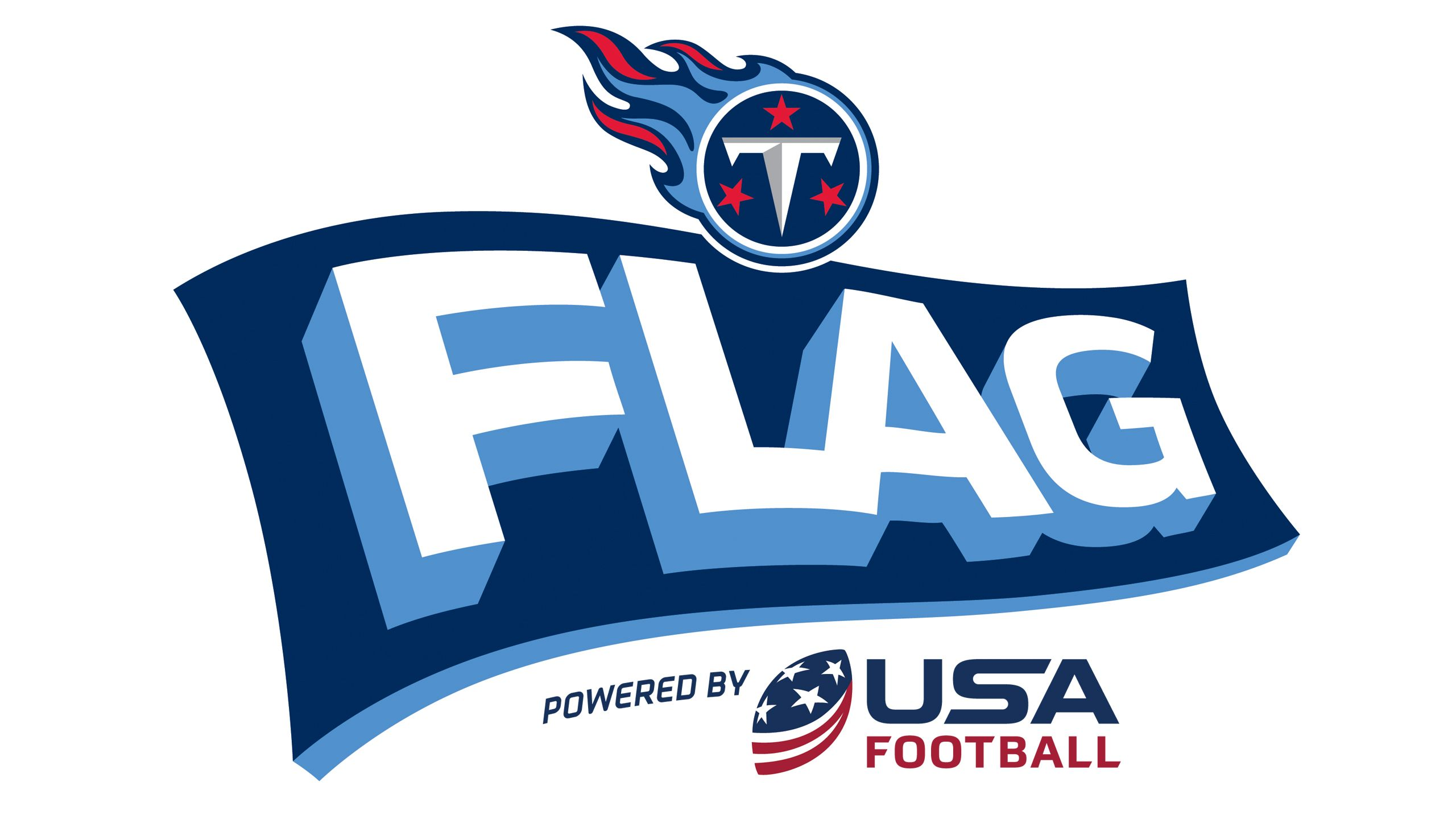 NFL Flag Football