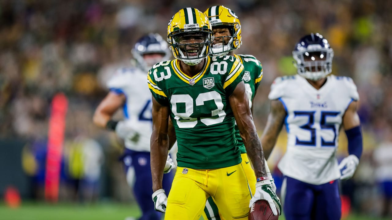 Image result for marquez valdes scantling
