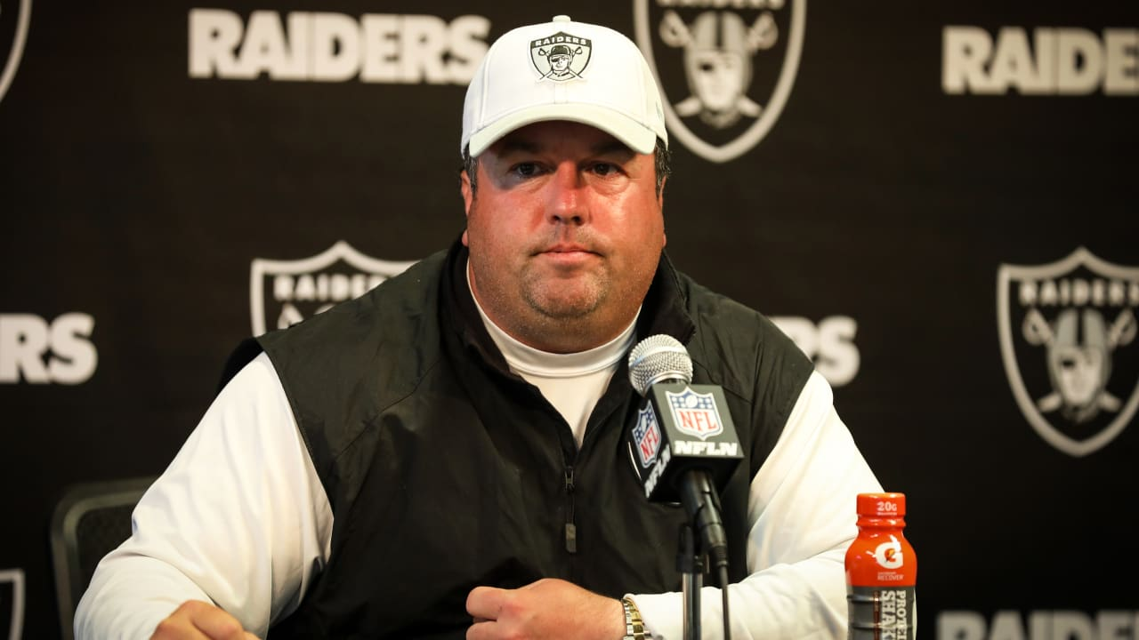 Paul Guenther impressed with Defense's progress