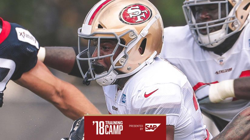49ers home san francisco 49ers 49ers alfred morris has plenty of juice left to push for a roster spot voltagebd Gallery