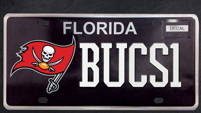 de898940d Official Site of the Tampa Bay Buccaneers