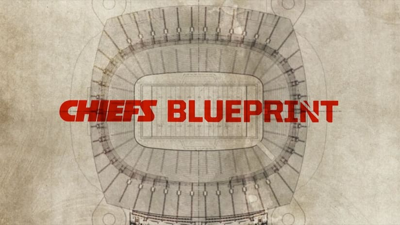Chiefs blueprint episode 3 malvernweather Images
